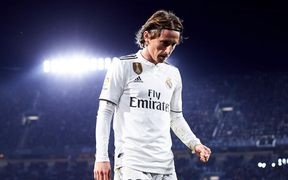 Real Madrid thắng nhưng thông số này sẽ khiến các Madridista cảm thấy xấu hổ