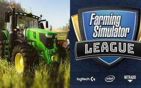 """Vô địch giải đấu Esports dành cho những """"nông dân ảo"""", người chơi có cơ hội bỏ túi số tiền thưởng khổng lồ"""
