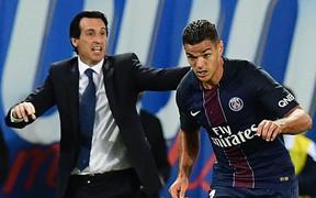 Thái độ tồi tệ đã hủy hoại sự nghiệp của 1 cầu thủ tài năng được coi là Messi Pháp như thế nào?