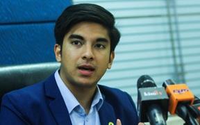 Bộ trưởng đẹp trai, trẻ tuổi nhất lịch sử Malaysia hi vọng đoàn Esports sẽ thay đổi định kiến người dân nước nhà