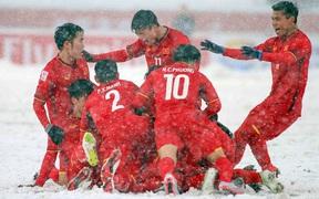 Tất tần tật thông tin cần biết về VCK U23 châu Á sắp khai mạc, giải đấu chứa đựng những ký ức không thể quên của fan Việt: Chung kết diễn ra vào... mùng hai tết