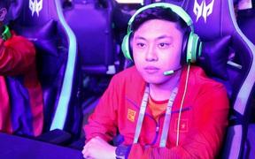 Chiến thắng nghẹt thở trước Malaysia, ĐT Việt Nam còn nguyên cơ hội chinh phục huy chương Vàng SEA Games 30 nội dung Liên Quân Mobile