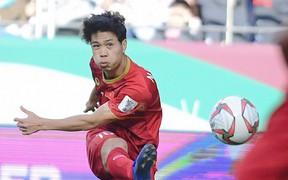 Vì Incheon United, Công Phượng từ chối lời mời hấp dẫn từ châu Âu