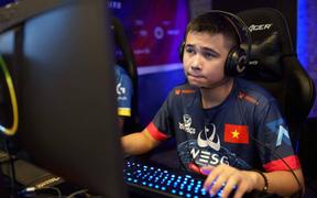Điểm tin Esports ngày 22/2: Đội Dota 2 Việt Nam đón tin vui sau khi đối thủ mạnh nhất rút lui khỏi giải