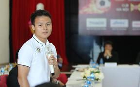 Hà Nội FC dùng đội hình 2 ở trận Siêu cúp QG, thể hiện tham vọng tại đấu trường châu lục