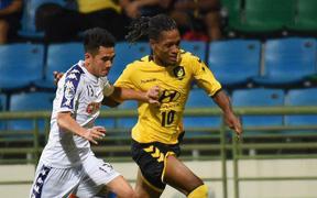 Tampines Rovers 1-1 CLB Hà Nội: Phút lơ đễnh của hàng thủ khiến Hà Nội đánh rơi chiến thắng đáng tiếc