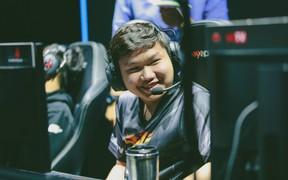 FFQ chính thức trở thành cái tên cuối cùng lọt vào playoffs VCS Mùa Xuân 2019