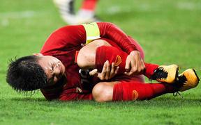 """Hãy dè chừng với U23 Indonesia, họ có thể khiến Việt Nam không còn """"lành lặn"""" nếu bị dồn vào chân tường"""