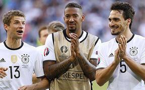 Cực sốc: Liên đoàn bóng đá Đức thẳng thừng tuyên bố không bao giờ gọi 3 công thần này lên tuyển một lần nào nữa