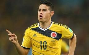 Giải vô địch Nam Mỹ: Nhà vô địch châu Á Qatar gục ngã sau pha xử lý siêu đẳng của cầu thủ đẹp trai bậc nhất làng bóng đá