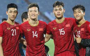 Thể thao Việt Nam xác định những môn trọng điểm có thể giành HCV SEA Games 2019