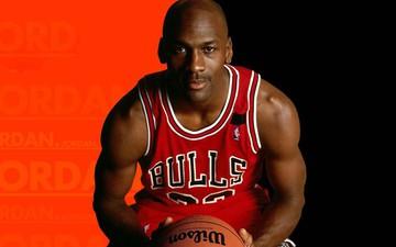Điểm tin Esports ngày 26/10: Huyền thoại Michael Jordan  đầu tư 26 triệu USD vào thể thao điện tử