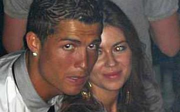 7 tiết lộ thú vị về Kathryn Mayorga, cô người mẫu cáo buộc bị Ronaldo hiếp dâm