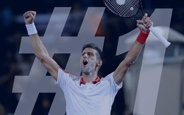 Nadal rút lui khỏi Paris Masters, Djokovic thần tốc trở lại ngôi số 1 thế giới