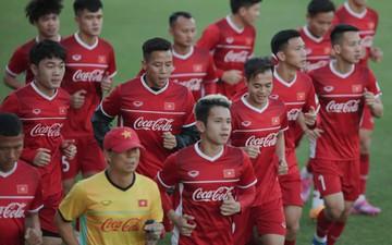 """Việt Nam vs Malaysia: Từ duyên nợ và màn quyết đấu giữa """"tài và sắc"""""""