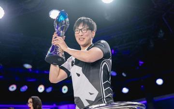 LMHT: Xạ thủ Team Liquid lọt top 30 gương mặt có tầm ảnh hưởng lớn nhất thế giới của Forbes