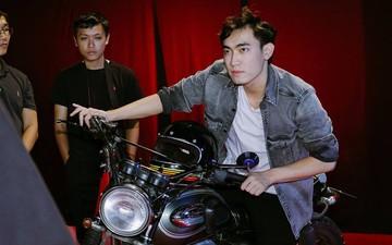 Điểm tin Esports ngày 17/11: Sofm, Levi, Thầy Giáo Ba và QTV góp mặt trong trailer hấp dẫn của Siêu sao đại chiến Việt Nam 2018