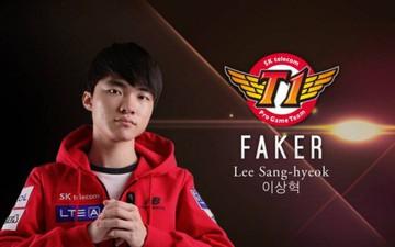 Điểm tin Esports ngày 19/11: Hợp đồng của Faker và SKT sẽ chính thức kết thúc vào ngày mai