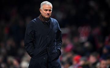 Triều đại của Jose Mourinho kết thúc: Hướng đi nào cho Man Utd?