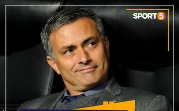 Những người nổi tiếng nói gì về việc Mourinho bị sa thải?