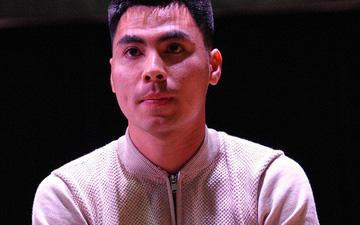 Đức Huy, Đình Trọng buồn và tiếc nuối vì trợ lý Hàn Quốc chia tay tuyển Việt Nam