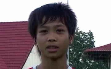 Khi Việt Nam lần đầu giành cúp vô địch AFF Cup, lứa Quang Hải, Công Phượng đang ở đâu