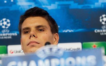 Trợ lý tuyển Croatia bị đuổi về nước vì phát ngôn chính trị khiến người Nga giận dữ