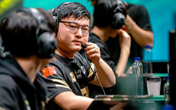 Những điều đáng chờ đợi nhất vòng Play-in và Group Stage của CKTG Liên Minh Huyền Thoại