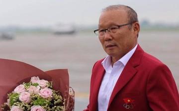 Báo Hàn Quốc: Việt Nam mạnh nhất Đông Nam Á, nhiệm vụ tiếp theo của HLV Park Hang-seo là vô địch AFF Cup