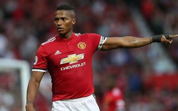 Đội trưởng Man Utd lên kế hoạch ra đi vào cuối mùa
