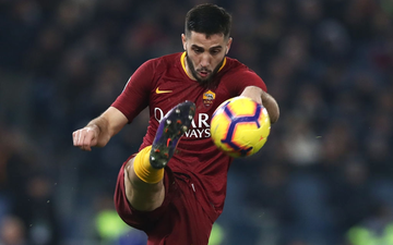 Tin chuyển nhượng 2/1: Thương vụ Koulibaly gặp khó, Man Utd chuyển hướng sang trung vệ của Roma
