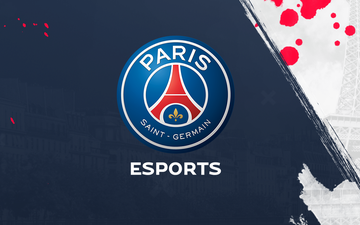 """PSG lọt top 3 tổ chức """"hái ra tiền"""" nhờ Esports trong năm 2018"""