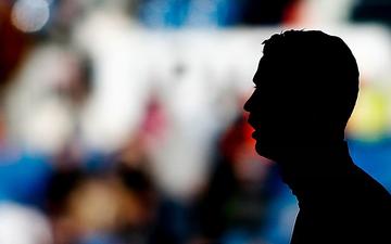 La Liga có điêu đứng khi không còn Cristiano Ronaldo?