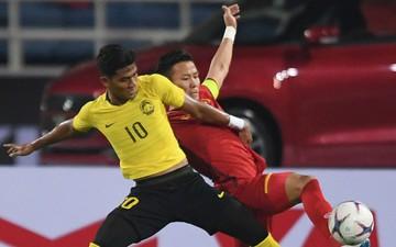 """Việt Nam vs Malaysia: """"Chú hổ đói"""" Mã Lai quyết tâm đòi lại món nợ ngôi vương khu vực"""