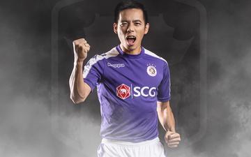 Bangkok United 0-1 Hà Nội FC: Xuất sắc vượt qua tuyển Thái thu nhỏ, Hà Nội FC lọt vào vòng loại cuối của Champions League châu Á