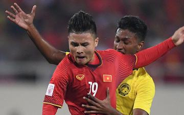 Fan Sài Gòn kêu trời, hụt hẫng vì thay đổi địa điểm tổ chức VL U23 Châu Á 2020