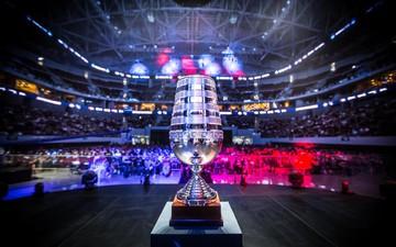 Những sự kiện Esports nổi bật nhất tuần 3 tháng 2
