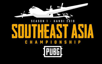 Điểm tin Esports 9/3: Giải đấu khởi động mùa Esports năm 2019 tại Đông Nam Á của PUBG sẽ diễn ra tại Hà Nội