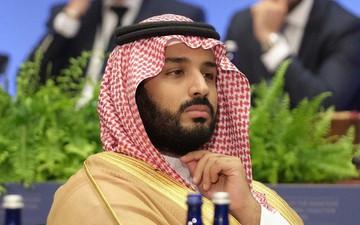 """Hoàng tử Ả Rập Saudi nghiện phim hoạt hình chơi trội, """"vung tiền"""" vào Battle Pass mới ra mắt của bộ môn Dota 2"""