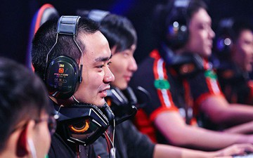 Choáng với quy chế luyện tập vô cùng khắc nghiệt của tuyển thủ Esports Trung Quốc: Một tháng có thể bị phạt 53 triệu VNĐ