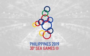 Nóng: Esports Việt Nam thêm cơ hội giành huy chương tại SEA Games 2019 sau thay đổi này của BTC
