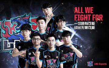 Bay cao tại LPL, Sofm và đồng đội được trang chủ LMHT Trung Quốc ca ngợi chẳng khác gì nhà vô địch MSI, G2 Esports