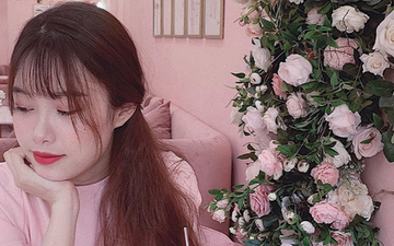 """Bạn gái Văn Toàn: """"Đòi chia tay mãi mà không chịu"""""""