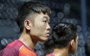 """Xuân Trường quyết định """"đảo ngói"""" trước cuộc đọ sức với Thái Lan tại King's Cup 2019"""