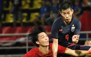 """ĐT Thái Lan có nguy cơ phải chơi tại """"SVĐ ma"""" trong trận đấu thuộc vòng loại World Cup 2022 tiếp theo"""