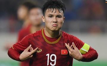 Bốc thăm chia bảng VCK U23 châu Á 2020: Hồi hộp chờ đợi đối thủ của Việt Nam