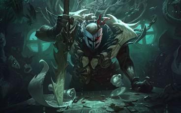 """""""Dạy hư"""" người chơi, G2 Esports chính thức lên tiếng xin lỗi vì đã dùng chiến thuật dị"""