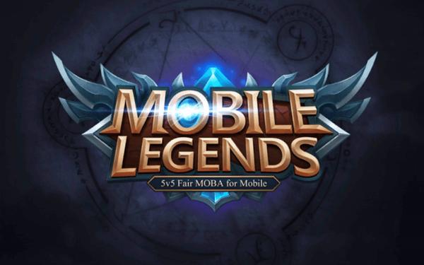 """Nghi vấn: Mobile Legends """"đạo"""" trắng trợn hình vật phẩm của Dota 2?"""