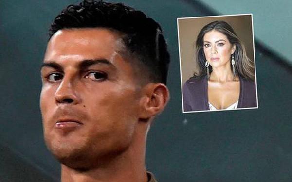 Lộ địa chỉ nhà, Ronaldo sắp phải lên hầu tòa vì cáo buộc hiếp dâm
