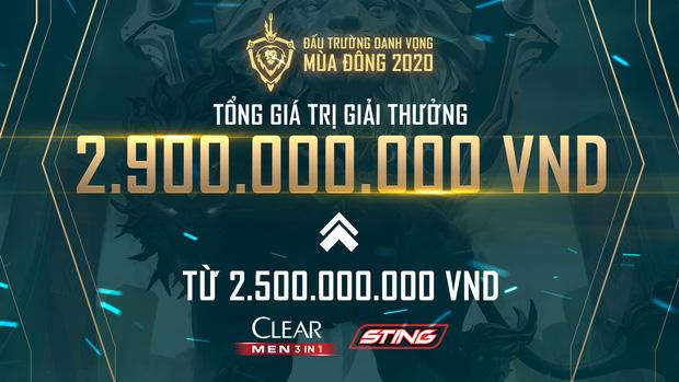 5 lý do khiến bạn không thể bỏ lỡ playoffs ĐTDV mùa Đông 2020: Lai Bâng sẽ sở hữu danh hiệu đầu tiên? - Ảnh 4.